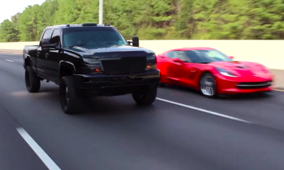 When Do The New Chevy Tahoes Come Out | Autos Post
