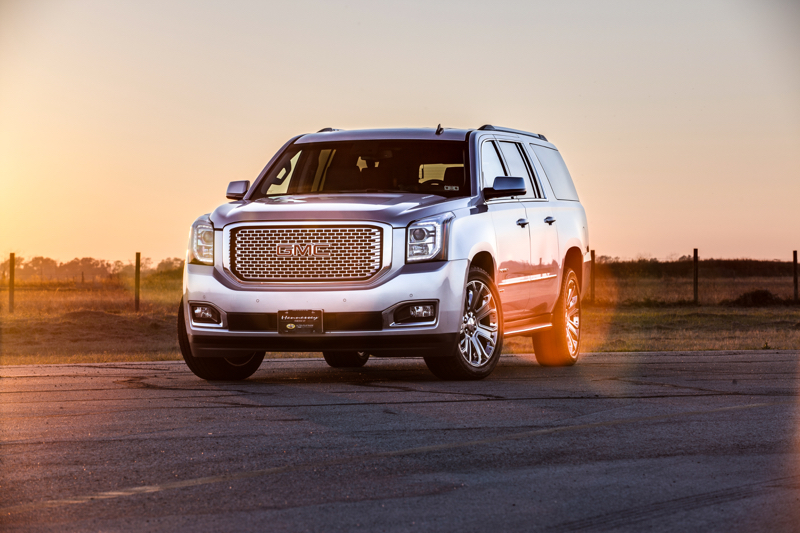 2015_GMC_Yukon_XL_HPE650_Supercharged-01