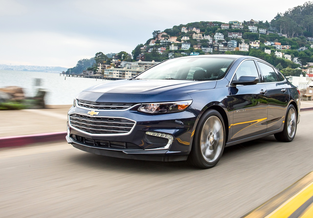 malibu silverado most searched vehicles on google in 2015 chevytv. Black Bedroom Furniture Sets. Home Design Ideas