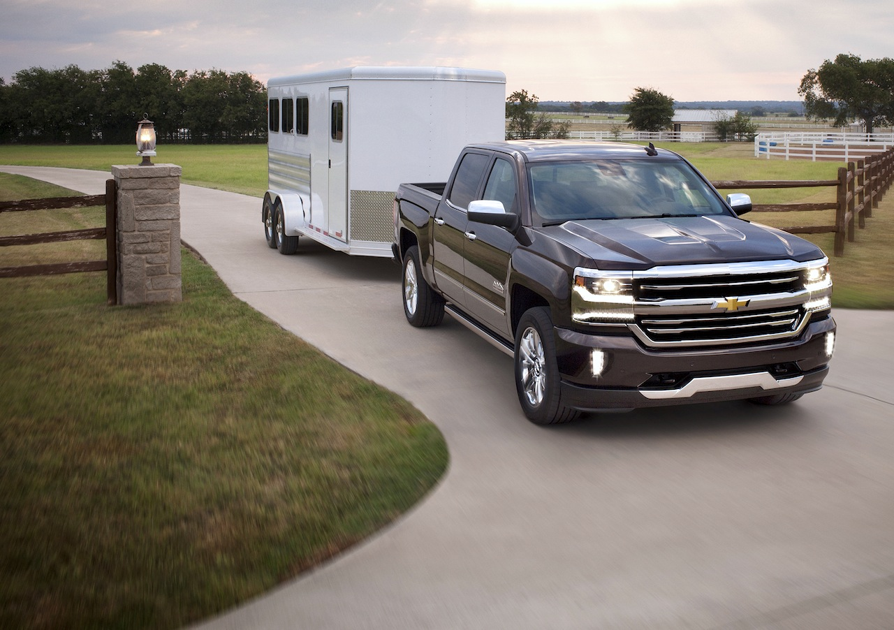 chevy tahoes for sale in autos post. Black Bedroom Furniture Sets. Home Design Ideas