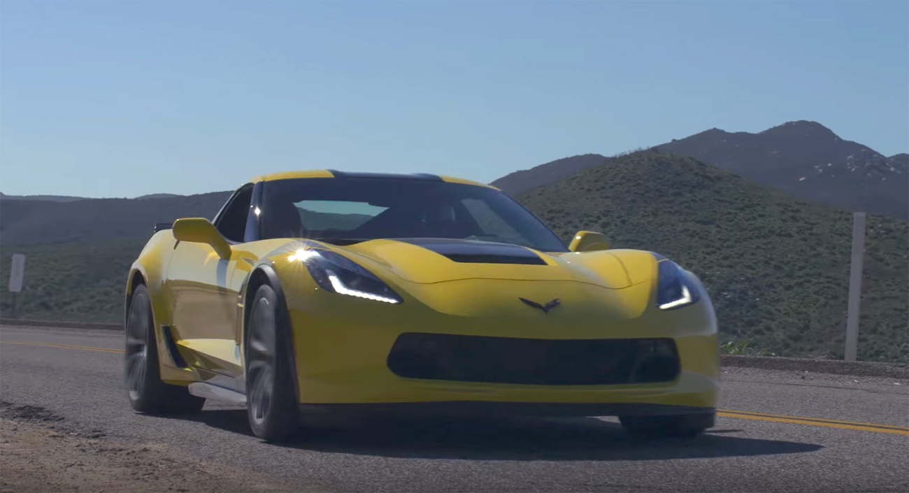 test_drive_c7_corvette