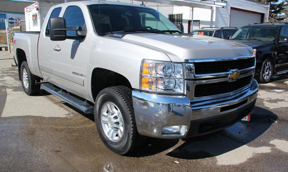 Safety Gm Recalling Over 330 000 Silverado And Sierra Full Size Trucks