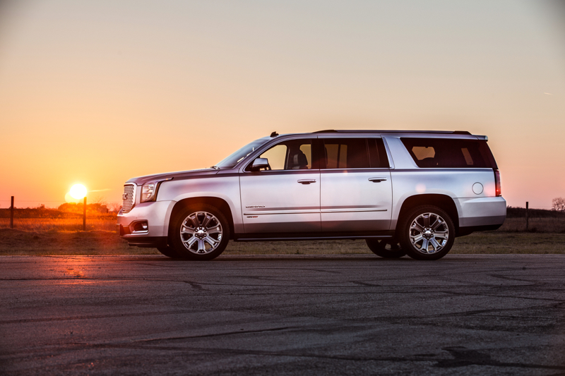 2015_GMC_Yukon_XL_HPE650_Supercharged-04