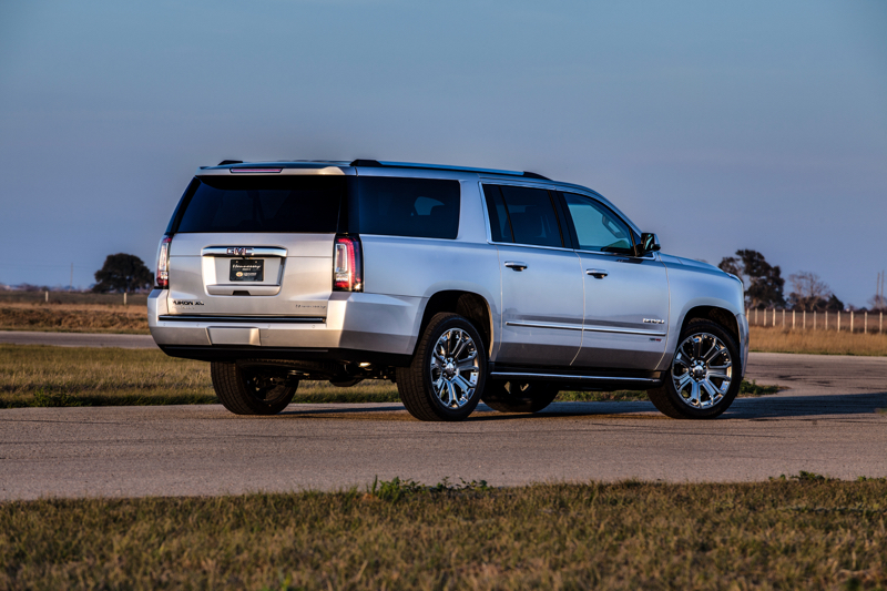 2015_GMC_Yukon_XL_HPE650_Supercharged-10