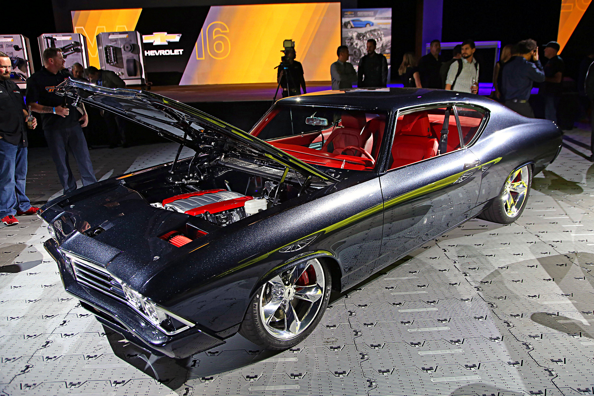 chevrolet-performance-slammer-chevelle